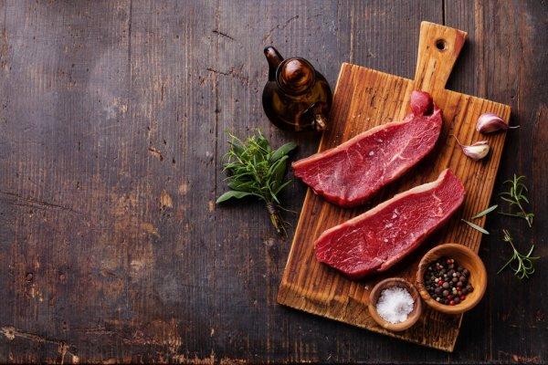 depositphotos_57268447-stock-photo-meat-striploin-steak